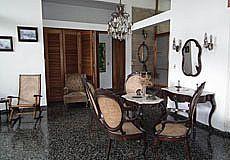 Casa Faselis Photos 6