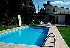 Casa Gerardo Rent - Accommodation in Siboney