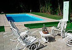 Casa Gerardo Photos 3