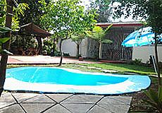 Anita House Rent - Accommodation in Siboney