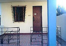 Casa del Dr.Gómez Photos