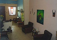 Casa del Dr.Gómez Photos 1