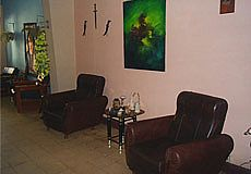 Casa del Dr.Gómez Photos 2