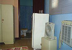 Casa del Dr.Gómez Photos 3