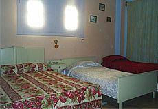 Casa del Dr.Gómez Photos 4