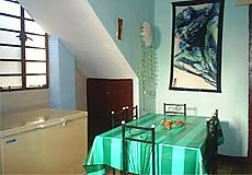 Casa del Dr.Gómez Photos 5