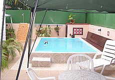 Casa Mayra Rent - Accommodation in Plaza
