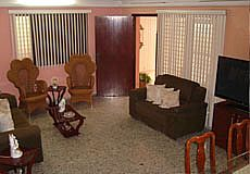 Casa Mayra Photos 2