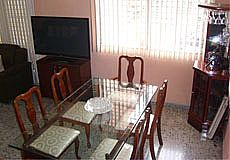 Casa Mayra Photos 3