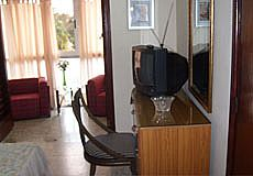 Casa Mayra Photos 4