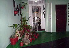 Loadging Conrado Apartment Rent - Accommodation in Plaza