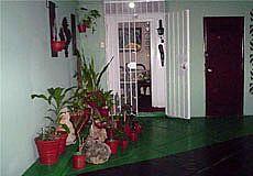 Apartamento Loadging Conrado