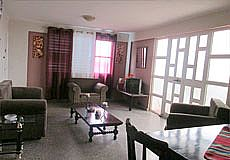 Berta and Juan Carlos Apartment Photos 4