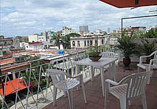 Berta and Juan Carlos Apartment Photos 5