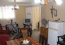 Casa Pelnes Rent - Accommodation in Plaza