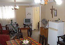 Casa Pelnes