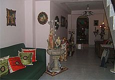 Sra. Gladys House Rent - Accommodation in Center Havana