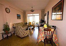 Casa Jorge Galiano Photos 1