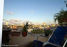 Casa Jorge Galiano Photos 5