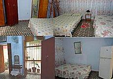 Casa Colonial Miriam Rent - Accommodation in Center Havana