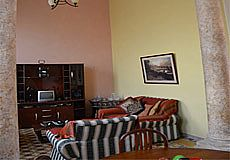 Hostal Montenegro Аренда домов на Центральная Гавана, Кубе
