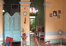 Jose Ricardo House Photos 1