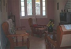 Juan House Photos 1