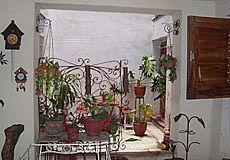 Mary and Fernando House Photos 8
