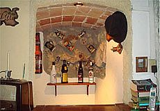 Mary and Miguel House (Arcangel Hostel) Photos 7