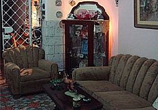 Mary and Miguel House (Arcangel Hostel) Photos 8