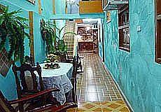 Lachi and Yeni House Photos