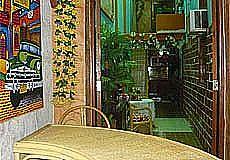 Lachi and Yeni House Photos 1