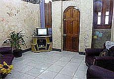 Lachi and Yeni House Photos 2