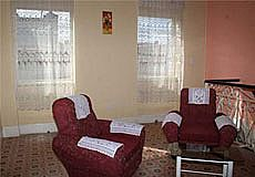 Apartamento Jorge Rent - Accommodation in Center Havana