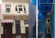 Casa Humberto y Maria