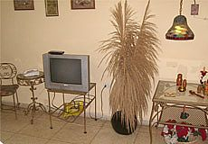 Alina Apartment Photos 4