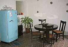 Lidia and Argelio House Photos 2