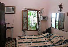 La Terraza Аренда домов на Центральная Гавана, Кубе