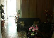 Roberto Apartment Rent - Accommodation in Center Havana