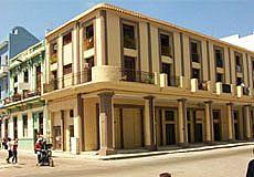 Apartamento Lusrosaro