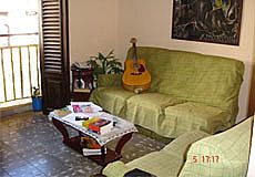 Lusrosaro Apartment Photos 1