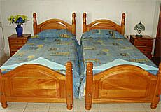 Rafaela Pompa Apartment Rent - Accommodation in Center Havana