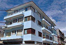 Rolando Conde Apartment Photos