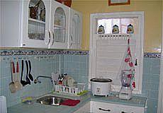 Rolando Conde Apartment Photos 10