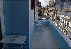 Rolando Conde Apartment Photos 11
