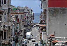 Rolando Conde Apartment Photos 12