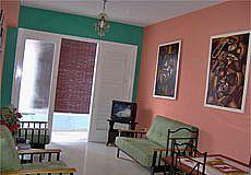 Rolando Conde Apartment Photos 1