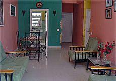 Rolando Conde Apartment Photos 2