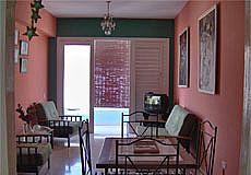 Rolando Conde Apartment Photos 3