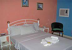 Rolando Conde Apartment Photos 4
